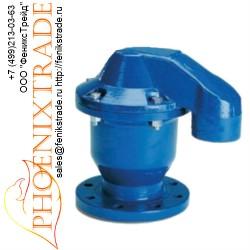 клапан AVK  701/30
