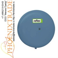 Расширительный бак Reflex C-DE