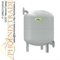 Расширительный бак Reflex V
