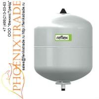 Расширительный бак Reflex S