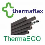 Изоляция Thermaflex